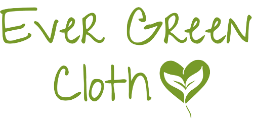 Ever-Green-Cloth-Logo-500x250-thick-transperent